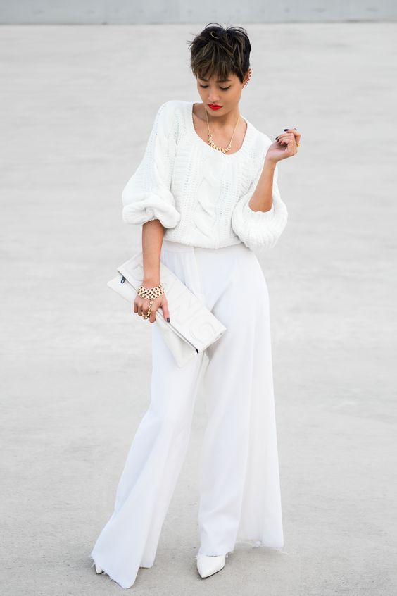 all-white-outfits-13