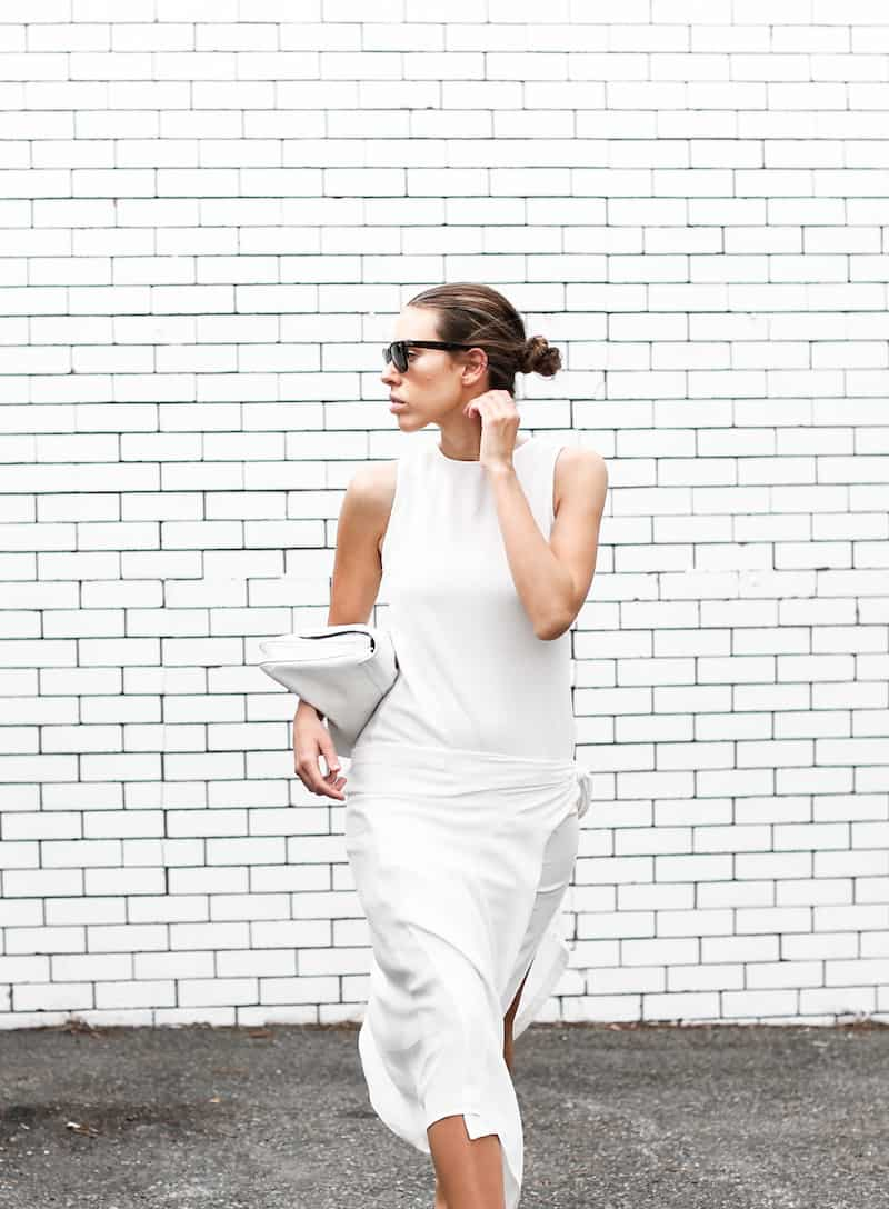 all-white-outfits-15