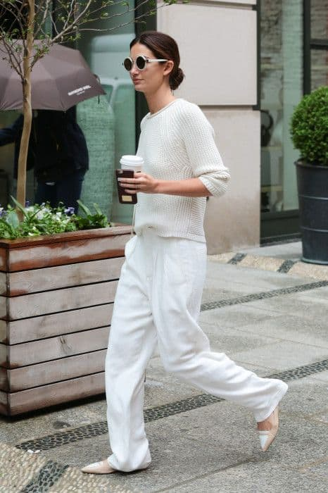 all-white-outfits-18