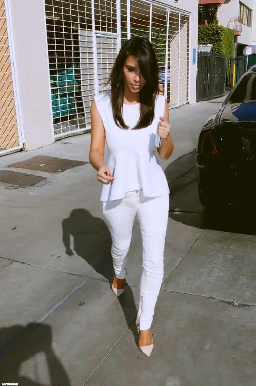 all-white-outfits-20