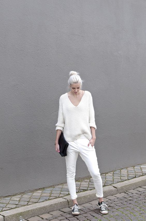 all-white-outfits-4
