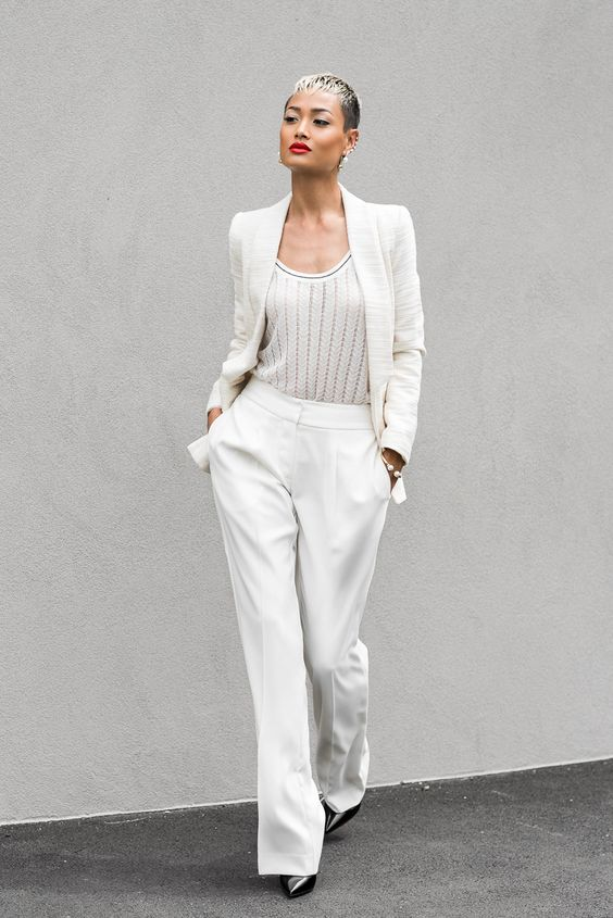 all-white-outfits-8