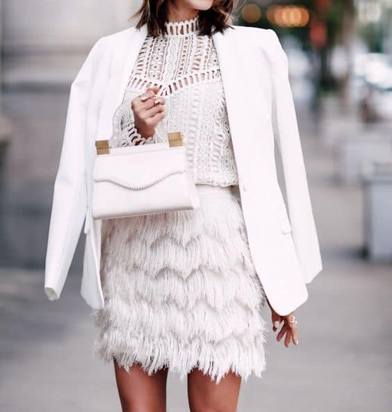 all-white-trend-2