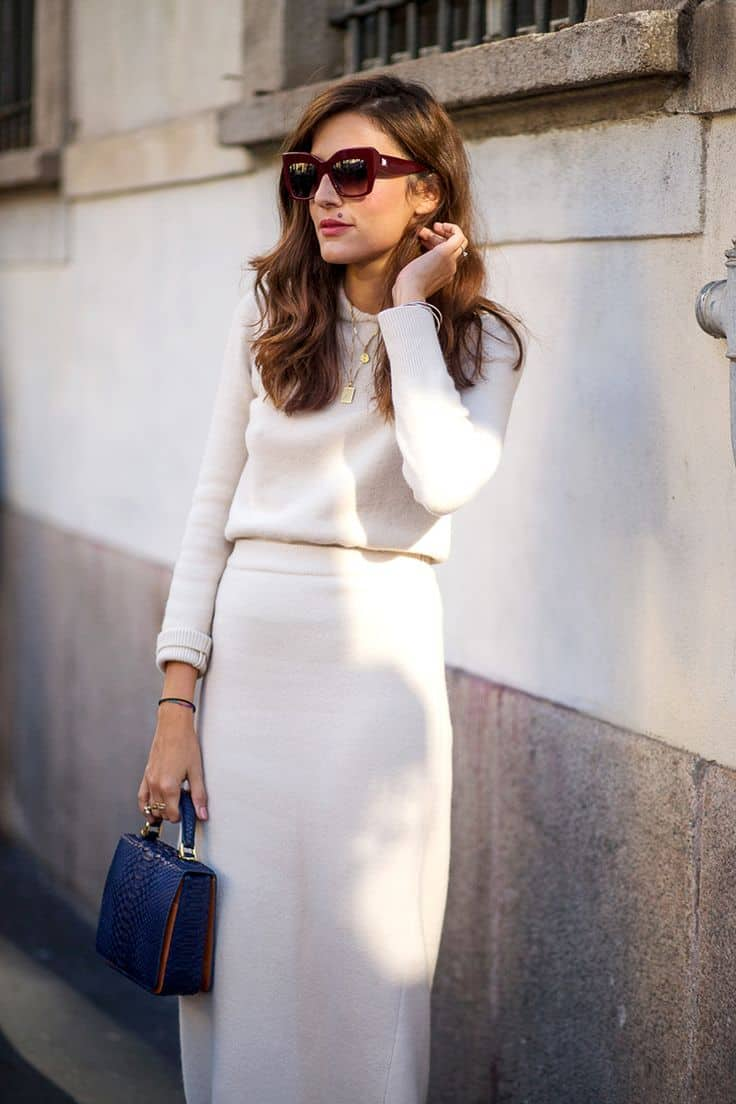 all-white-trend-4