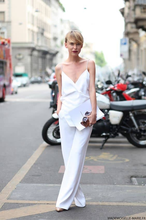 all-white-trend-7