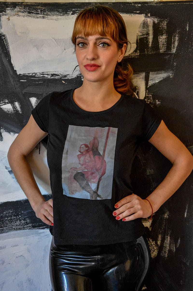 art-on-t-shirts-lorena-garoiu-10