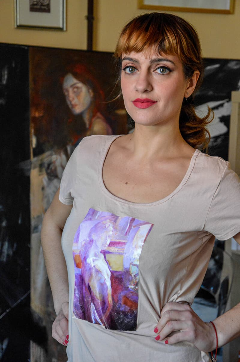 art-on-t-shirts-lorena-garoiu-13