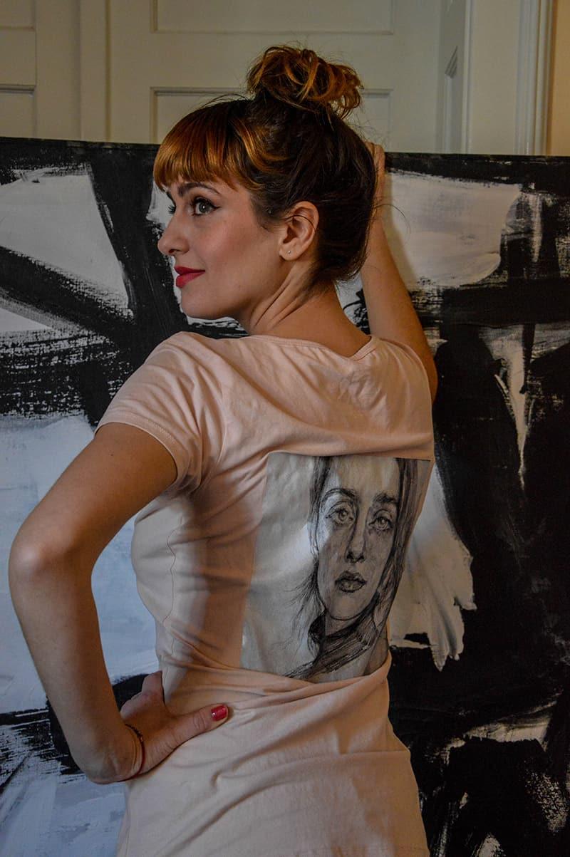 art-on-t-shirts-lorena-garoiu-16