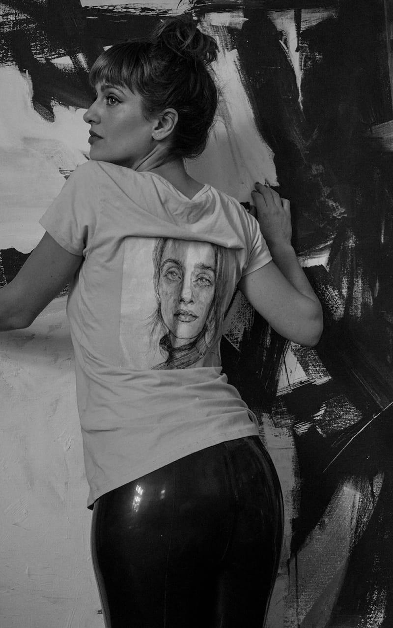 art-on-t-shirts-lorena-garoiu-19