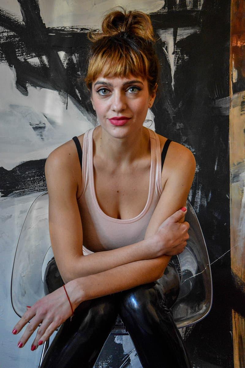 art-on-t-shirts-lorena-garoiu-22