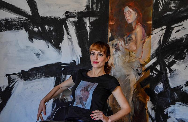 art-on-t-shirts-lorena-garoiu-3