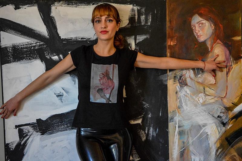 art-on-t-shirts-lorena-garoiu-7