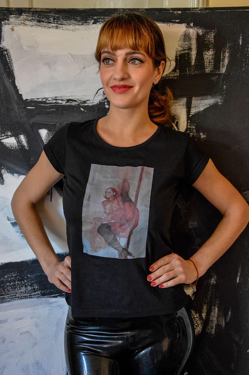 art-on-t-shirts-lorena-garoiu-9