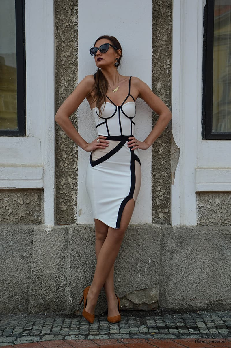 bandage-dress-kewl-shop-1