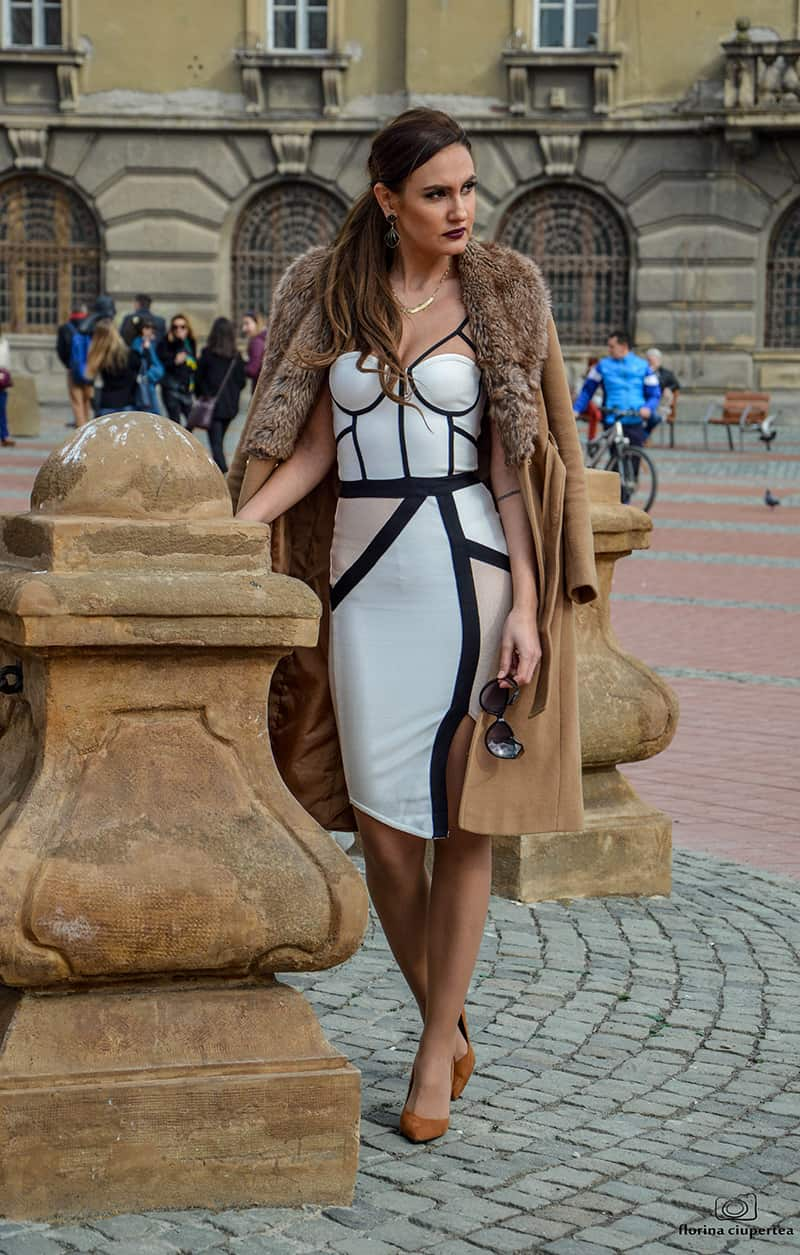 bandage-dress-kewl-shop-13-dana-cristina-straut