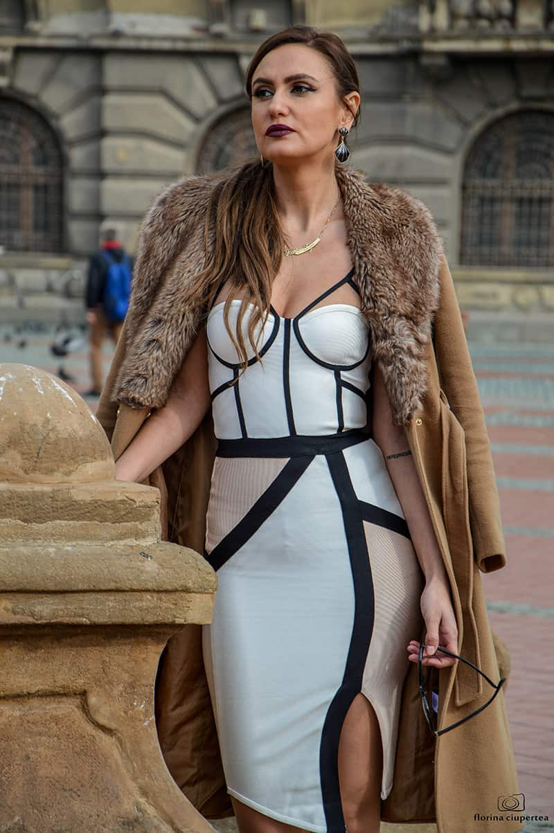 bandage-dress-kewl-shop-15
