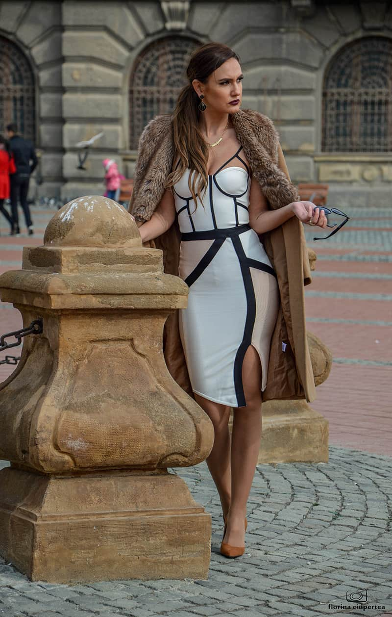 dana-cristina-straut-bandage-dress-kewl-shop-16
