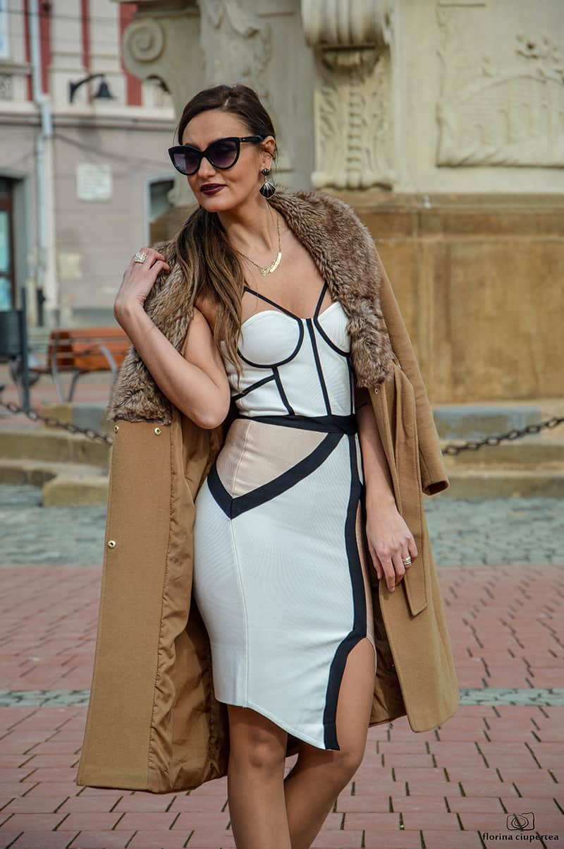 bandage-dress-kewl-shop-19