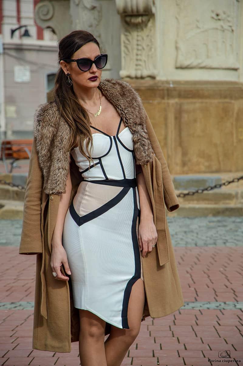 bandage-dress-kewl-shop-20