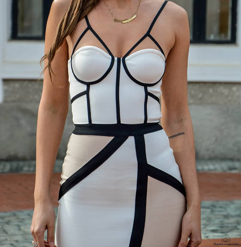 bandage-dress-kewl-shop-27
