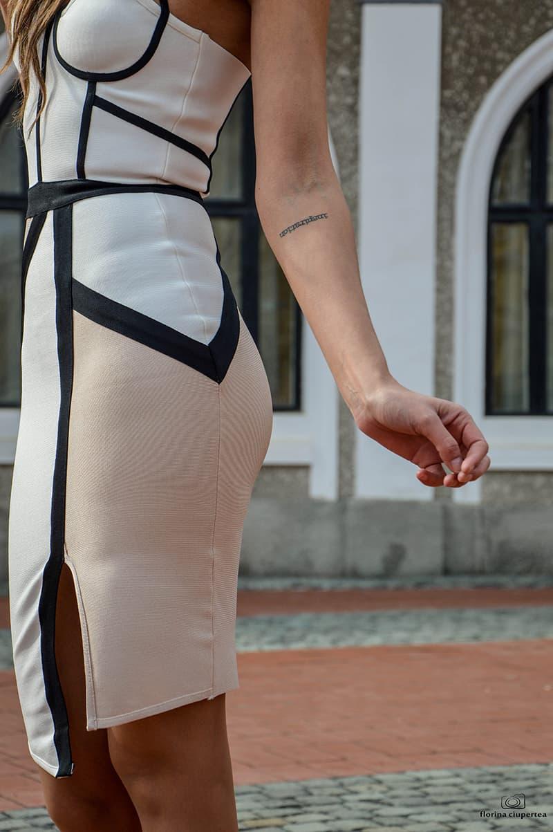 bandage-dress-kewl-shop-29