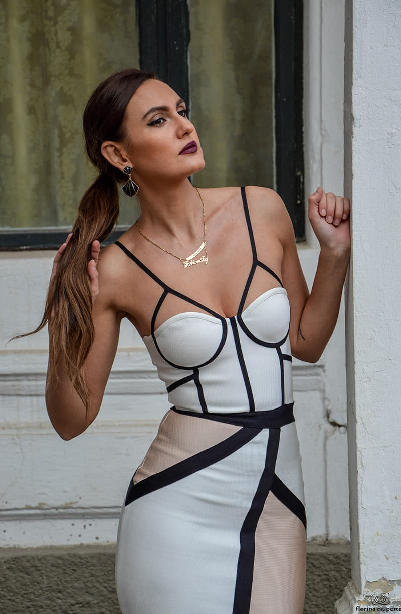 bandage-dress-kewl-shop-38-dana-cristina-straut