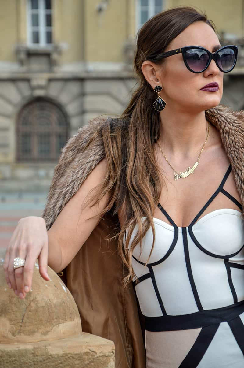dana-cristina-straut-bandage-dress-kewl-shop-7
