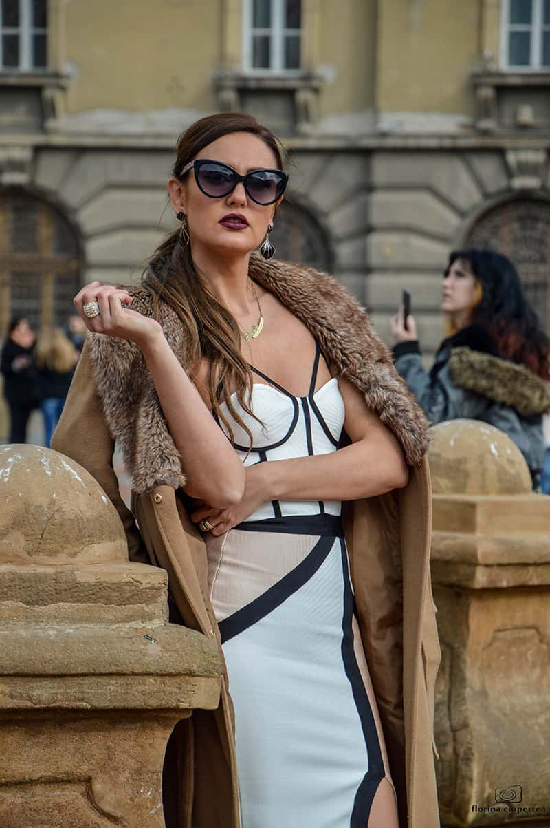 dana-cristina-straut-bandage-dress-kewl-shop-9