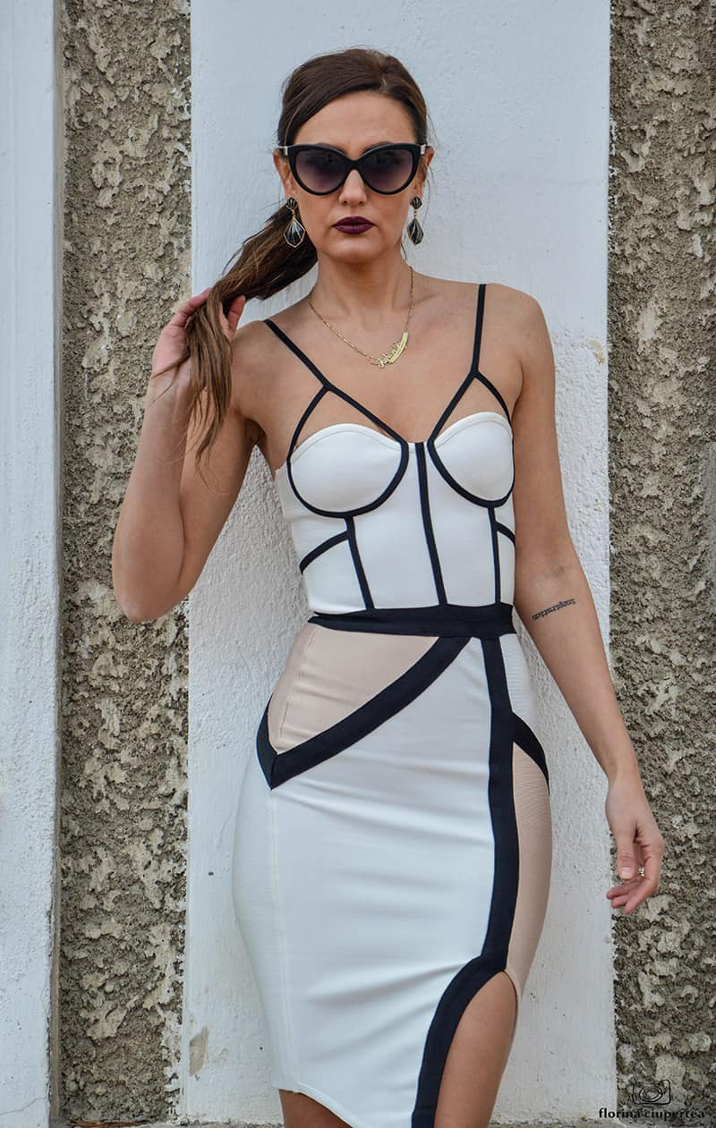 bandage-dress-kewl-shop-dana-cristina-straut