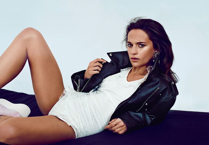 Blogs-daily-details-alicia-vikander-man-from-uncle