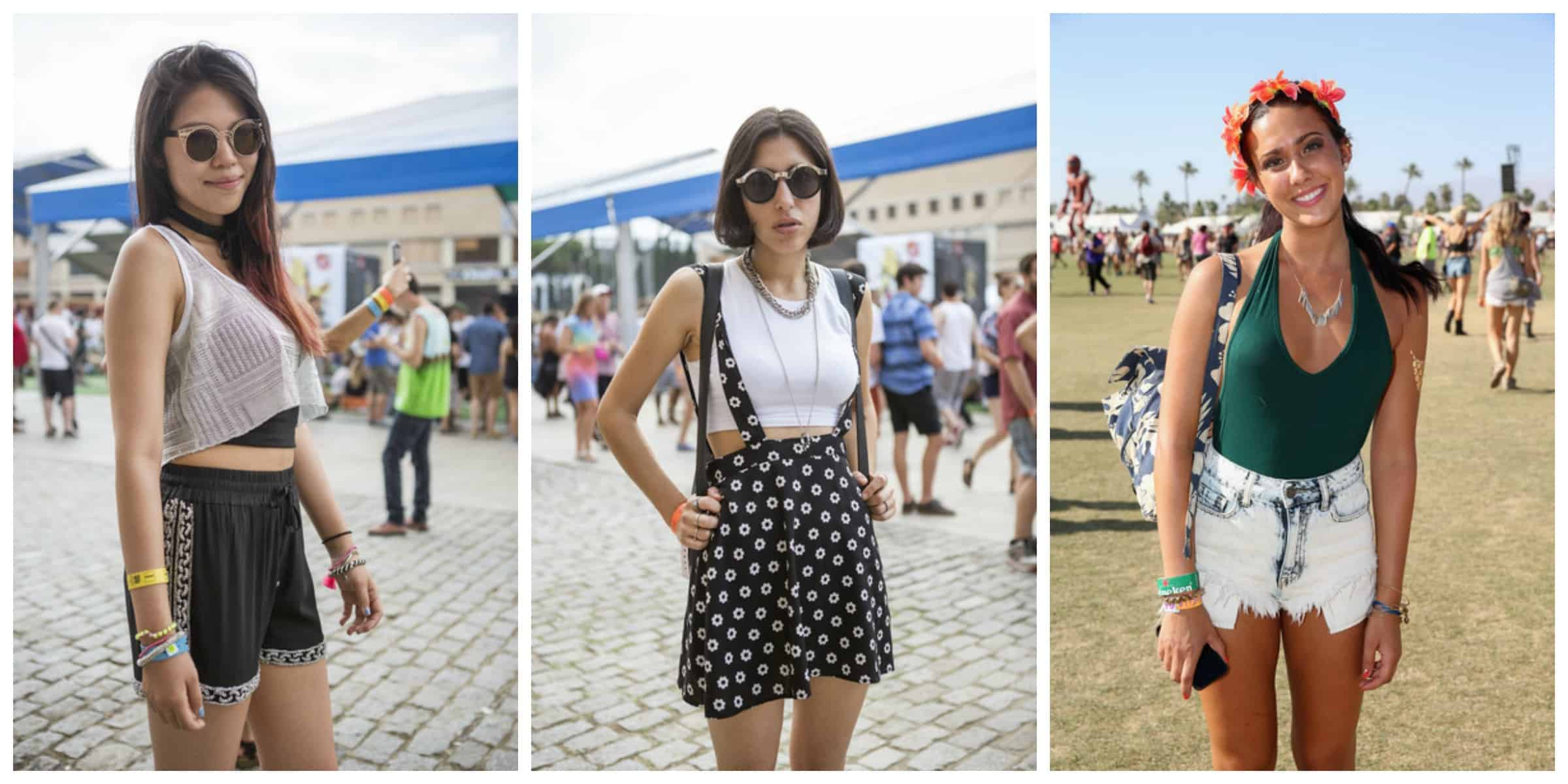 fashion-music-festivals