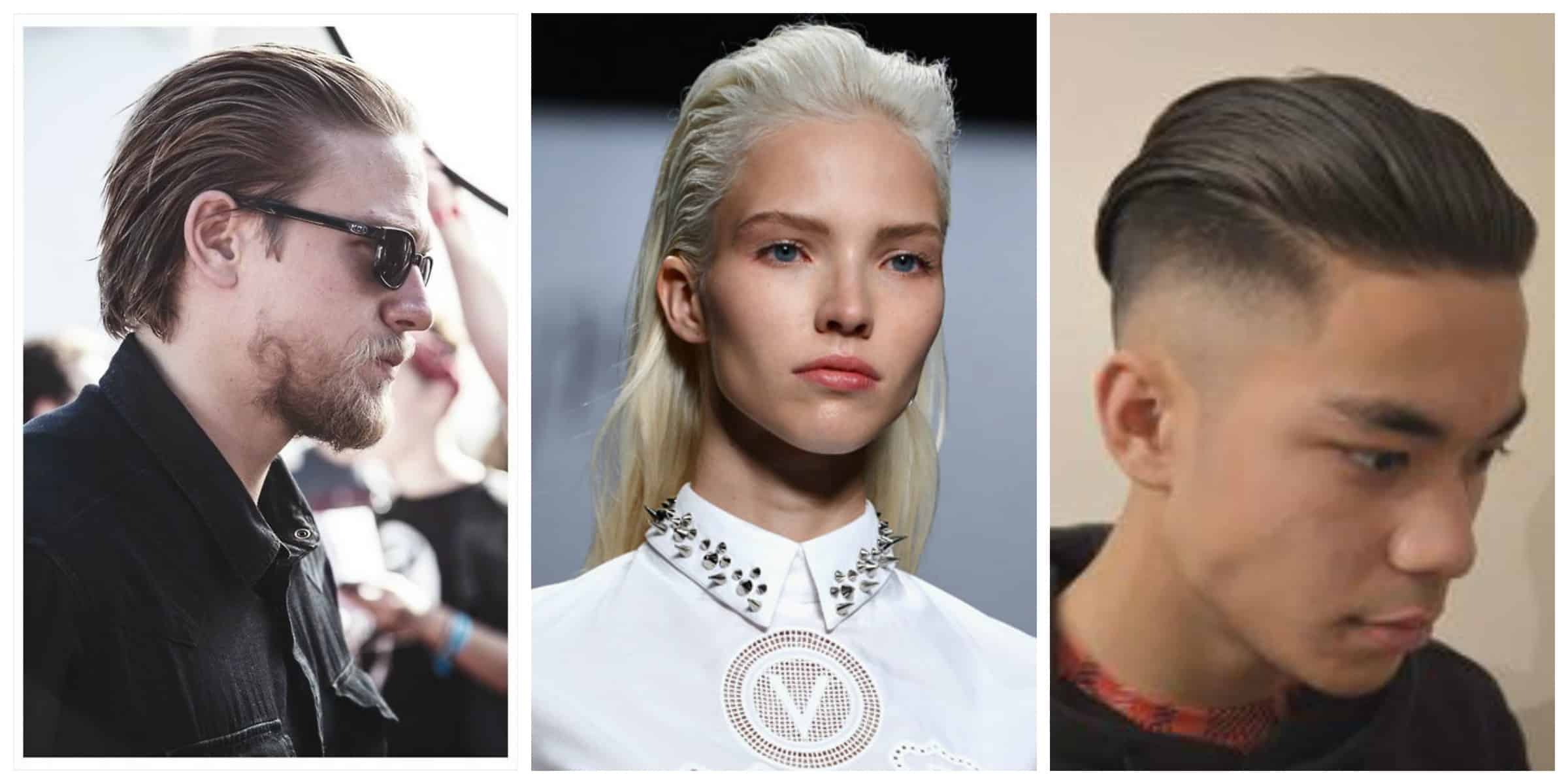 hair-trend-slicked-back
