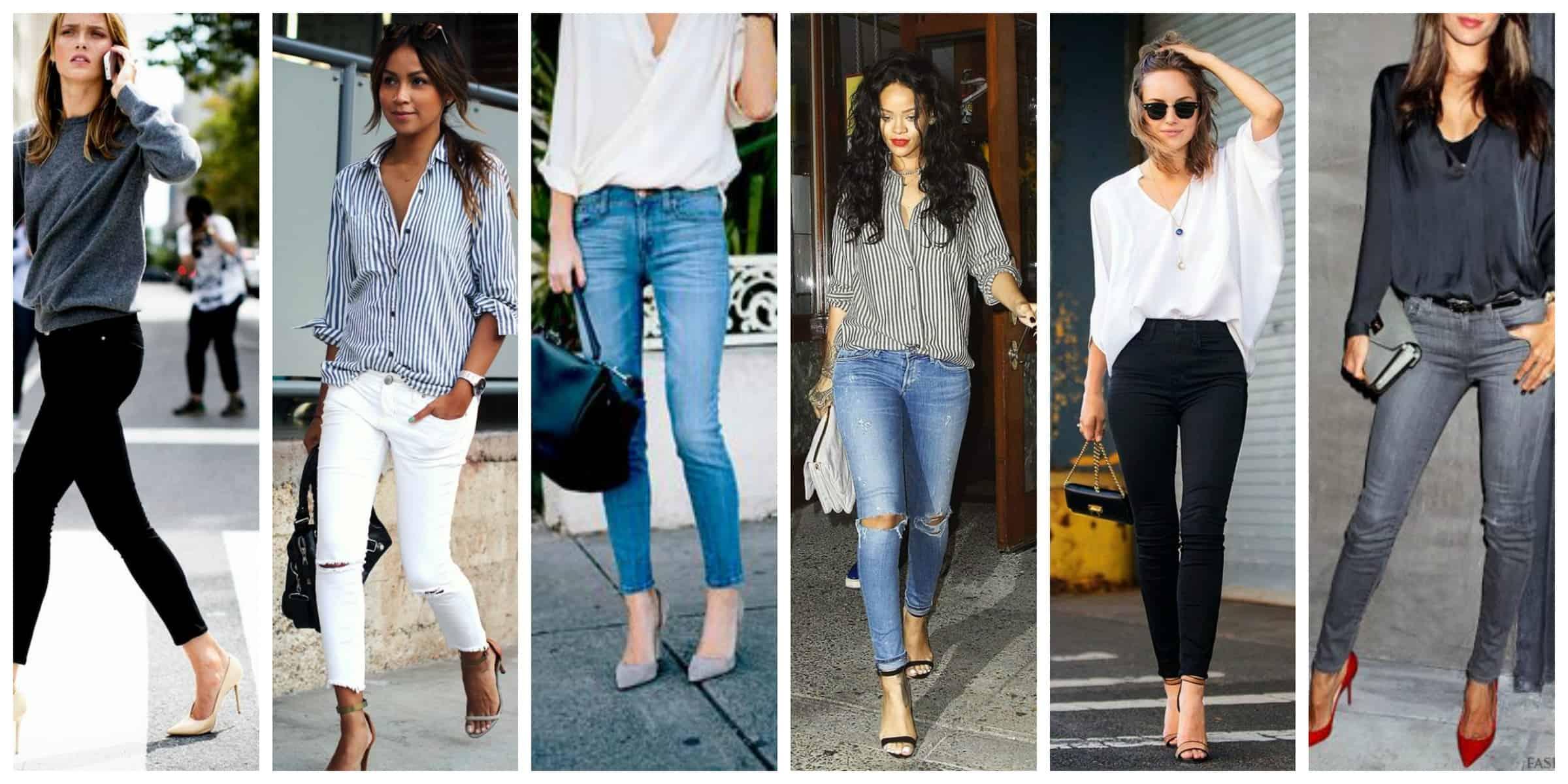 heels-sophisticated