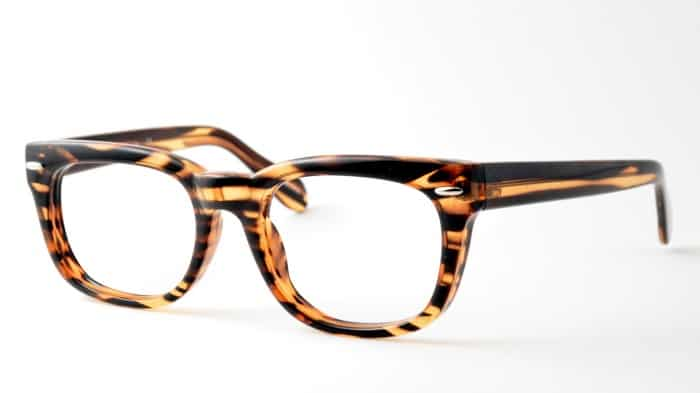 Fashion Eyeglasses Chqi