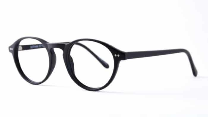 men-glasses-trends-2016-2