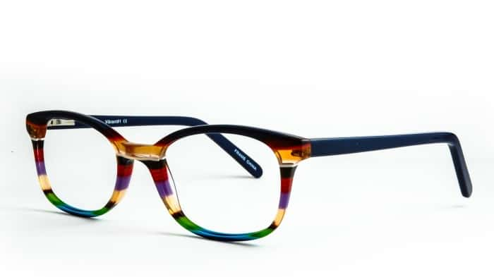 2016 glasses  EYEGLASSES Trends 2017: What To Wear?