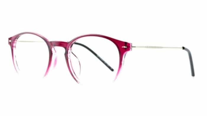 men-glasses-trends-2016-4