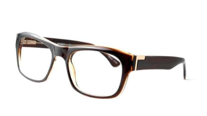 men-glasses-trends-2016-8