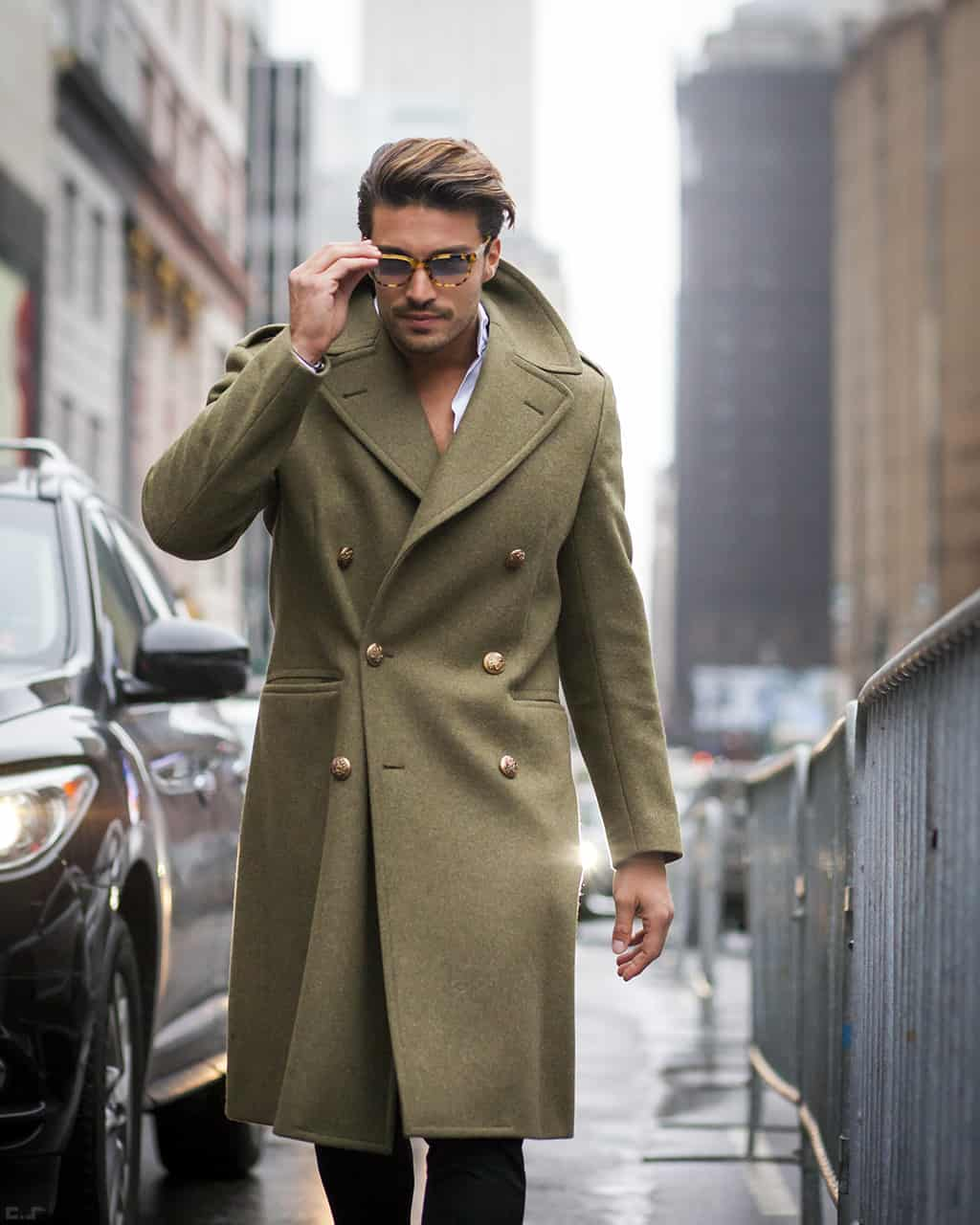 EYEGLASSES Trends 2017: What To Wear? – The Fashion Tag Blog