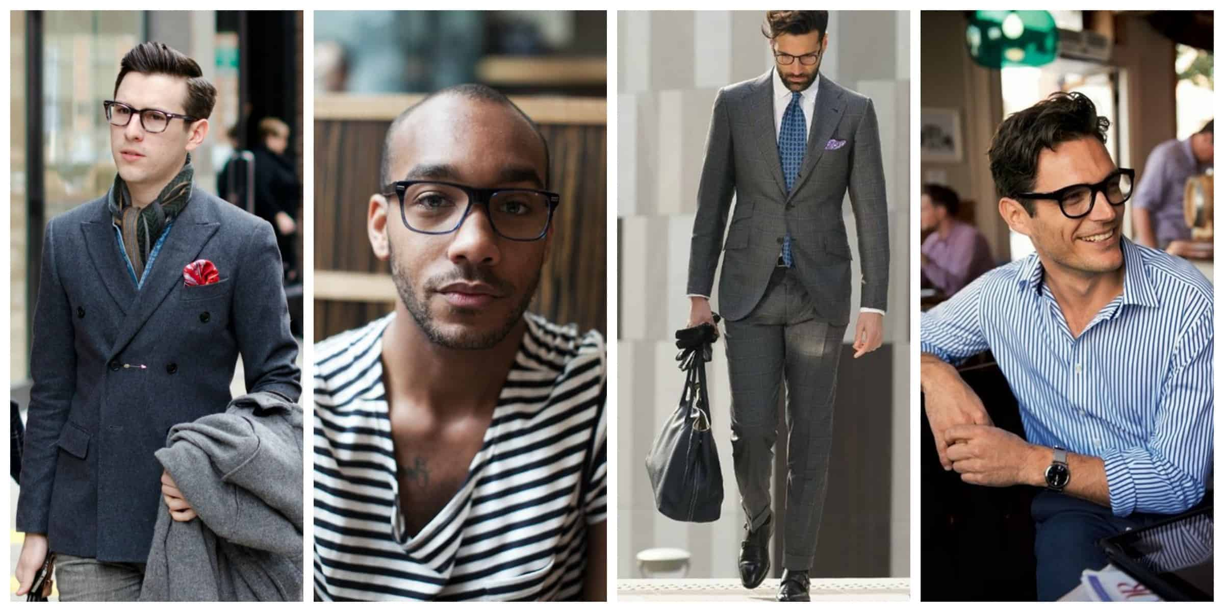d91e4635466 EYEGLASSES Trends 2017  What To Wear  – The Fashion Tag Blog