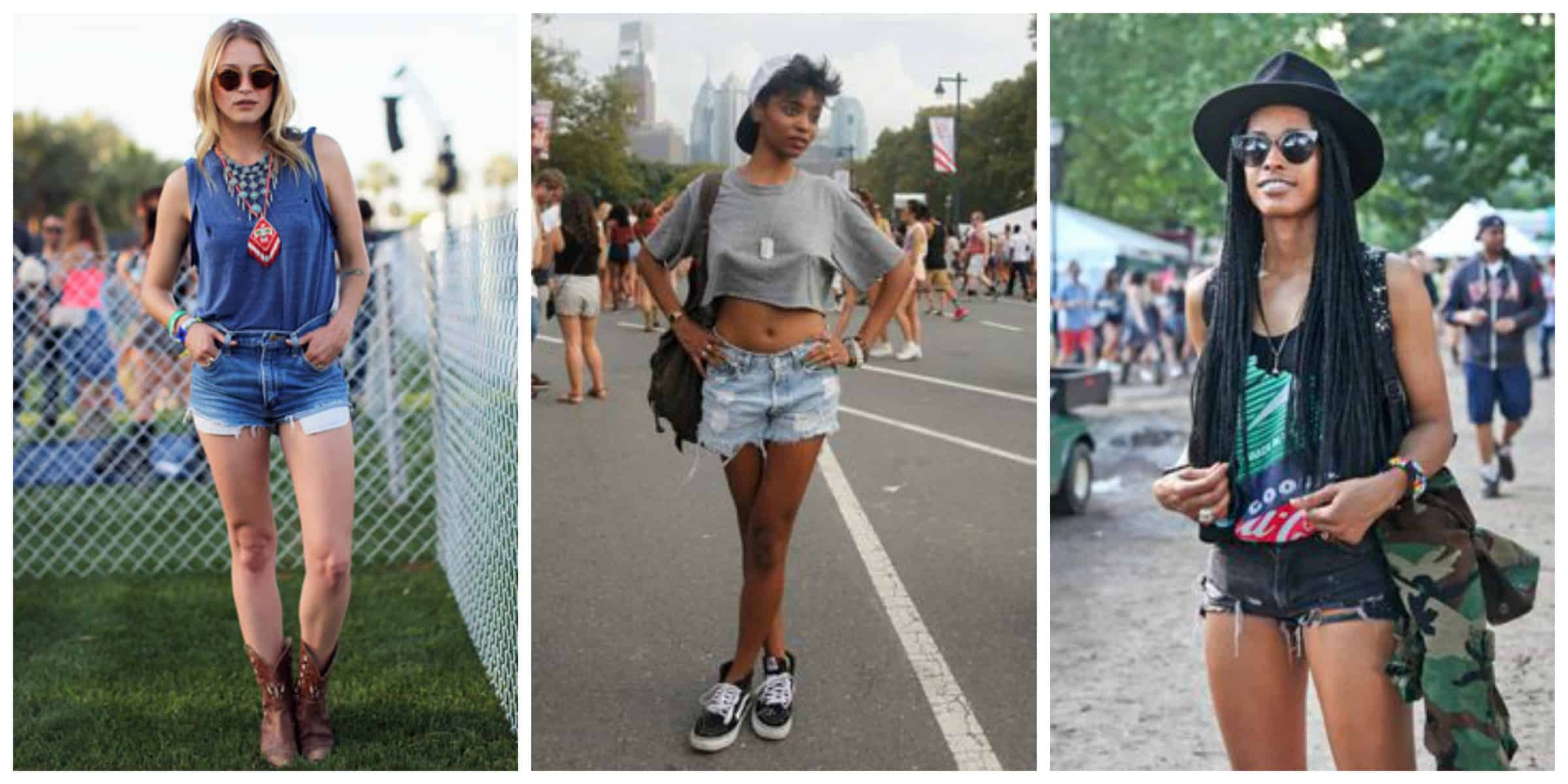 music-festival-fashion