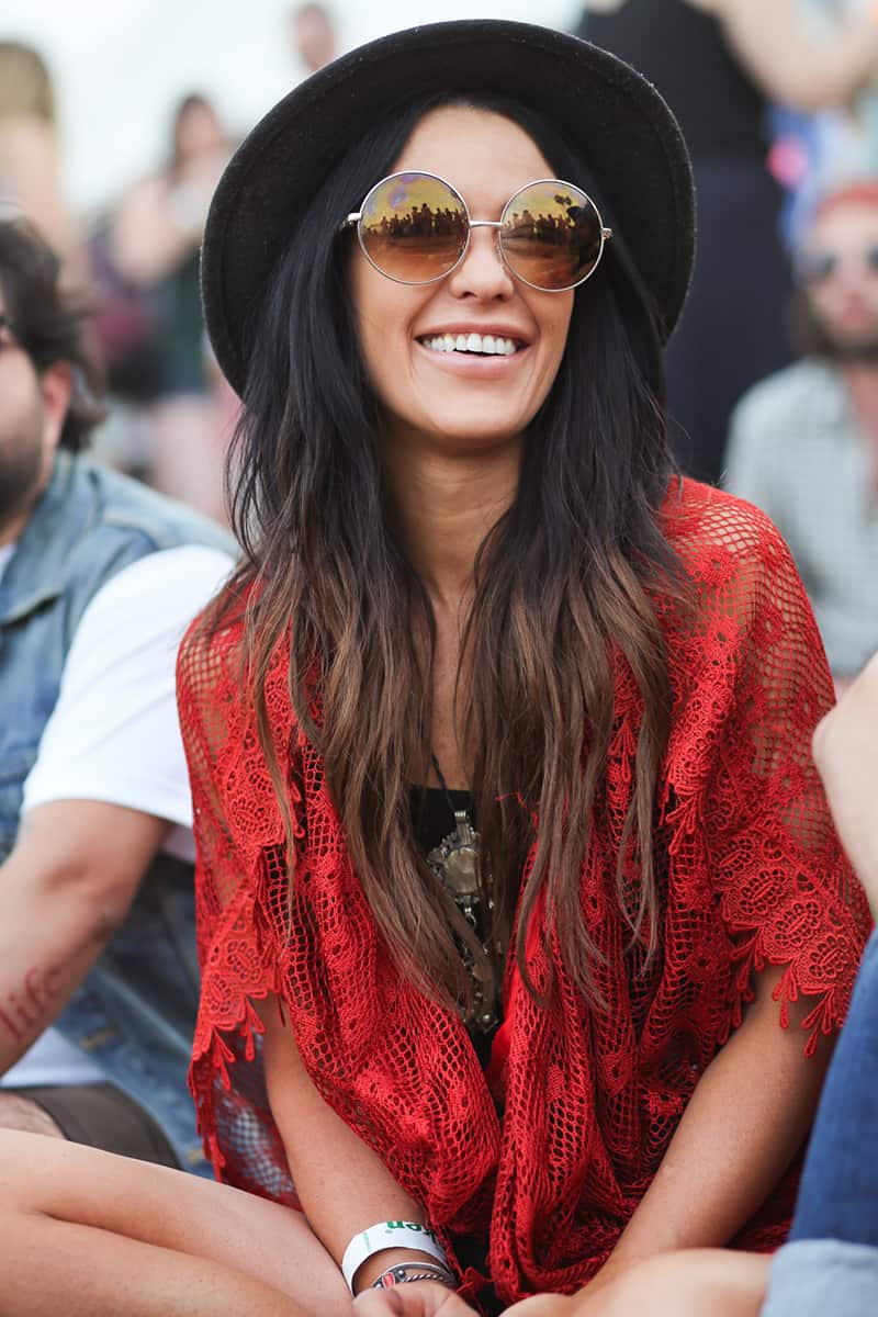 music-festivals-fashion-looks-11