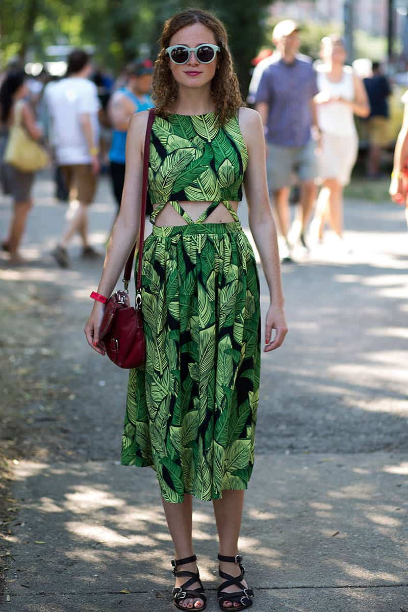 music-festivals-fashion-looks-14