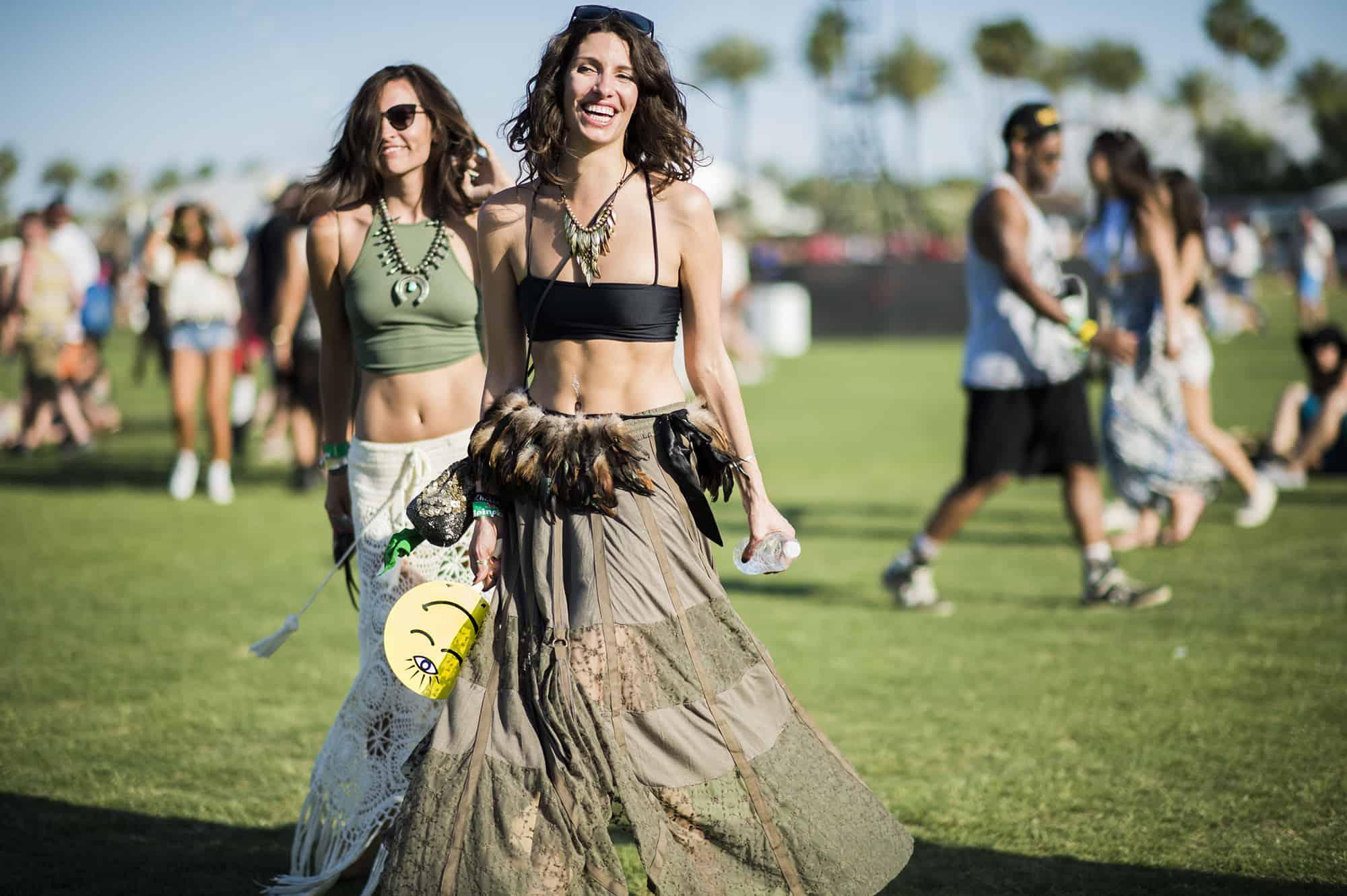 music-festivals-fashion-looks-2