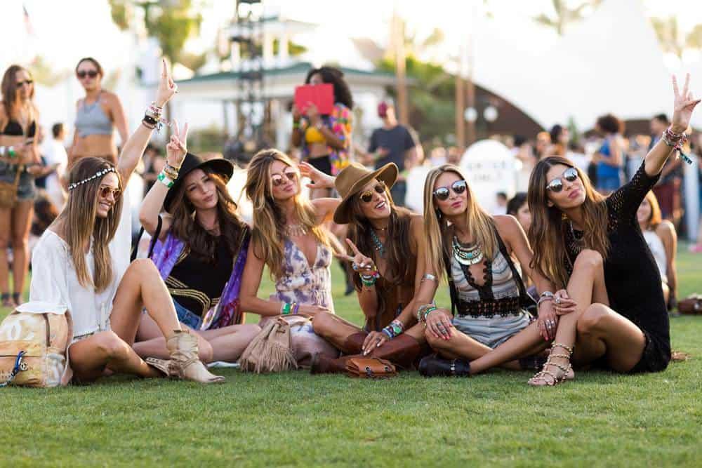 music-festivals-fashion-looks-8
