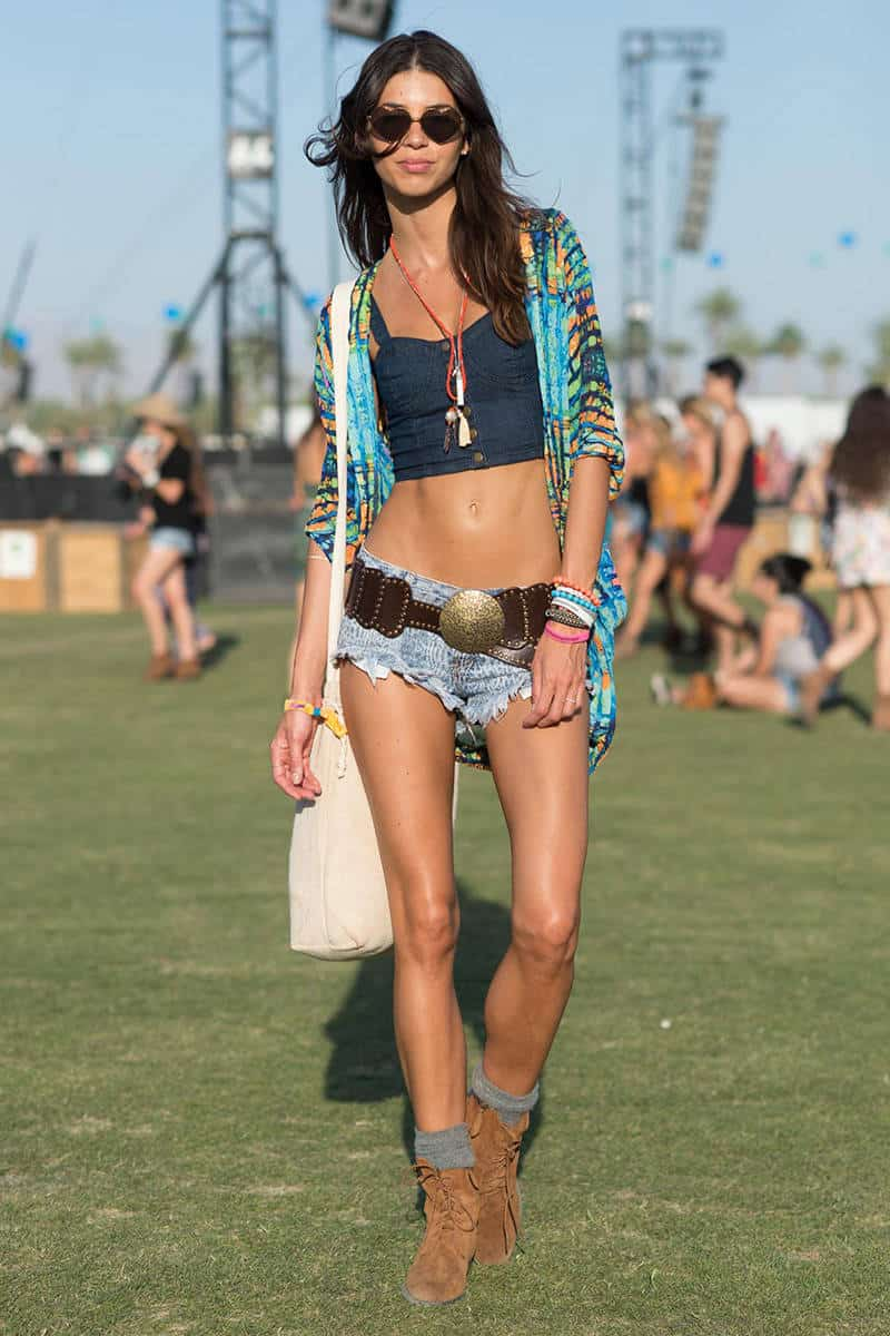 music-festivals-fashion-looks-9