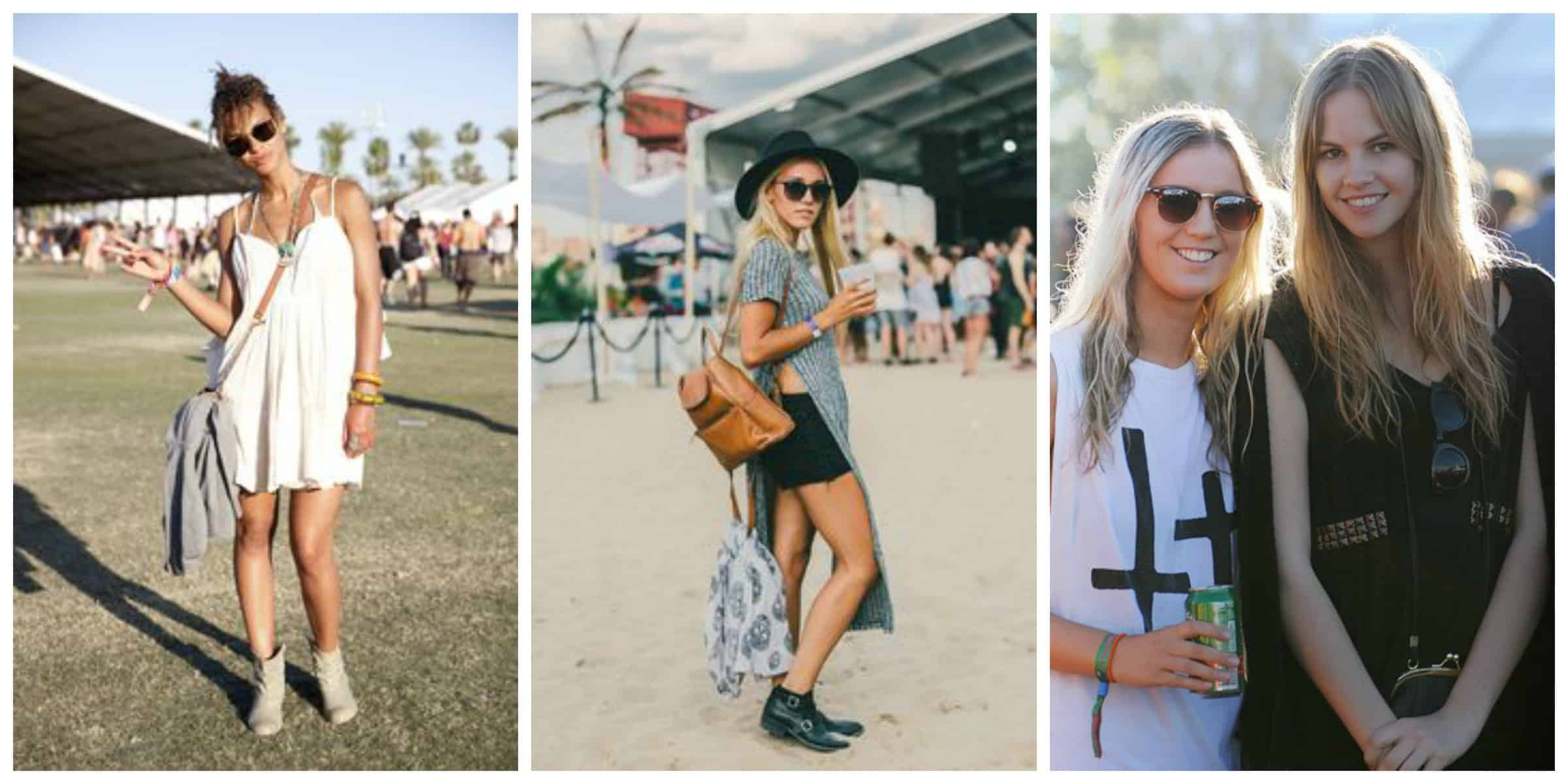 music-festivals-looks