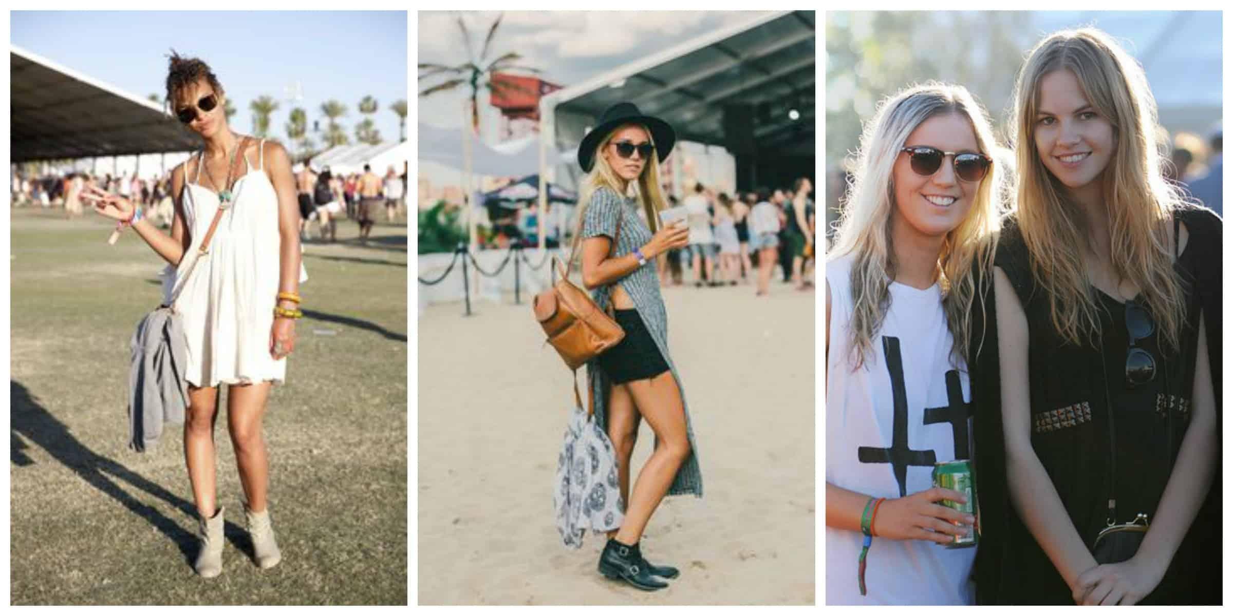 music-festivals-looks