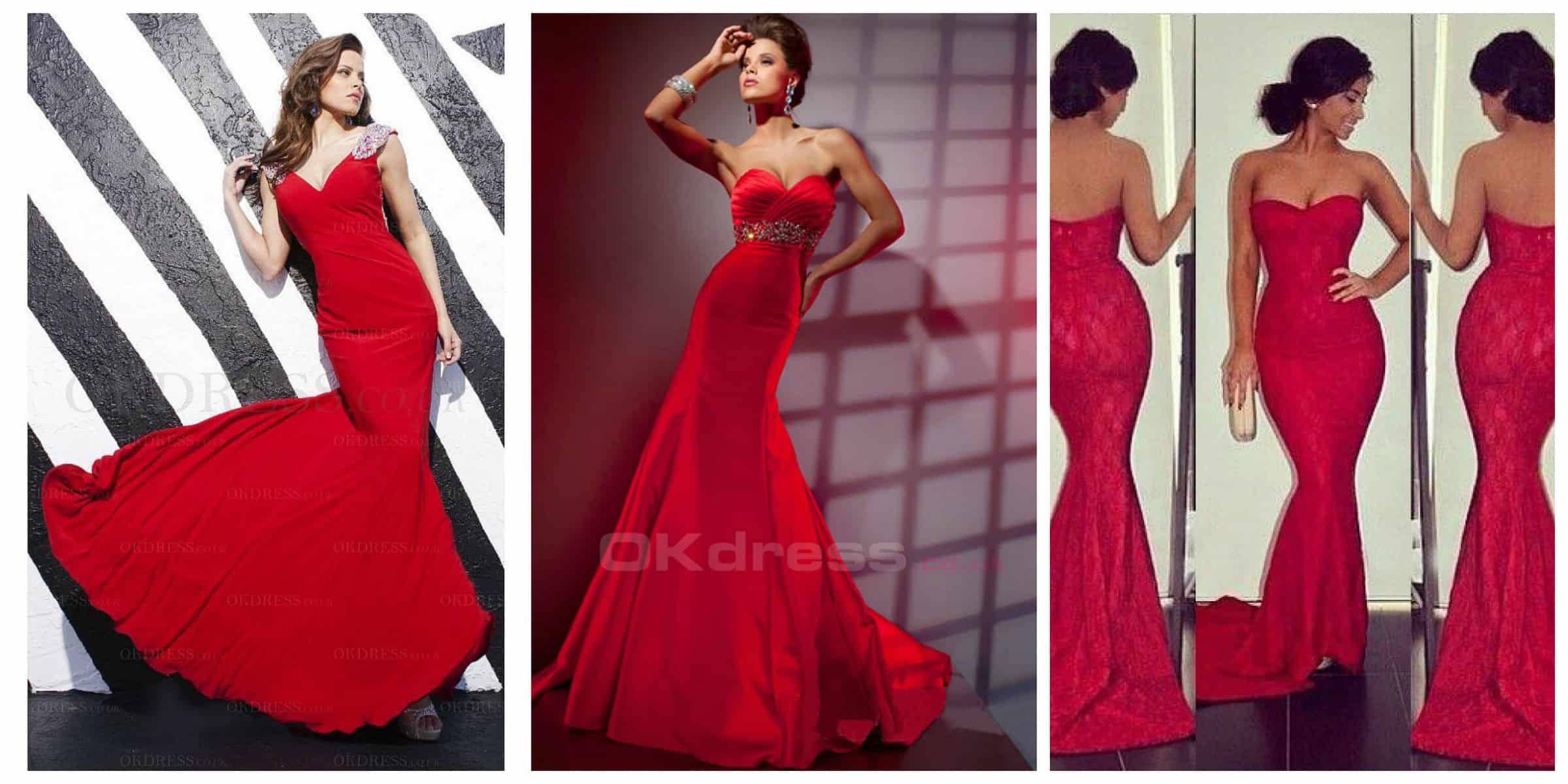red-evening-dress-okdresses