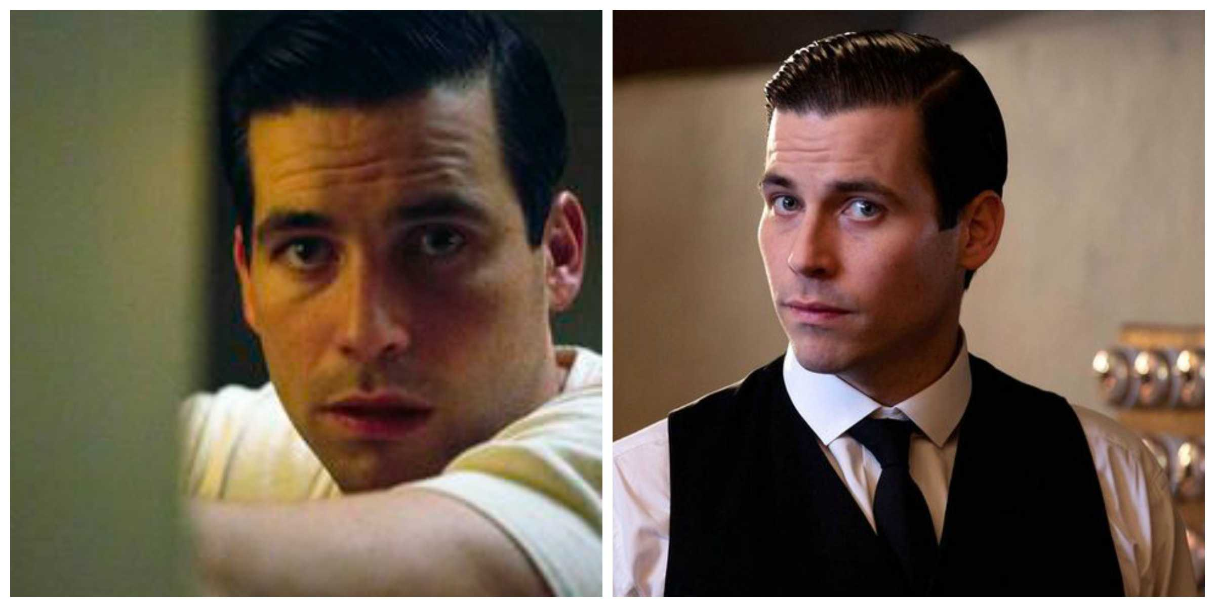 rob-james-collier-hair